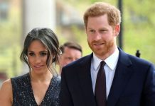 Meghan and Harry's daughter could play an important role in the Royal Family (Image: Getty)