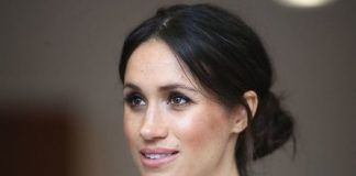 meghan markle news latest warning insight