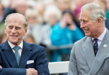 prince-charles-prince-philip-queen-statue-unveiling