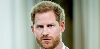 """Harry dealt Charles """"as low a blow"""" as possible with his """"trapped"""" claim - royal expert(Image: GETTY)"""