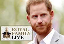 Prince Harry has sparked fresh outrage with his podcast interview comments(Image: GETTY)