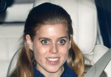 Princess Beatrice is expecting her first child with husband Edoardo Mapelli Mozzi(Image: GETTY)