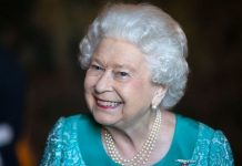 The Queen has been described as incredibly caring by her goddaughter (Image: GETTY)