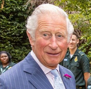 Prince Charles was 'worried' over changing succession line before Lilibet Diana's arrival(Image: Getty)