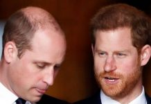 Prince Harry nabbed A-lister for mental health documentary after popstar confided in William(Image: Getty)
