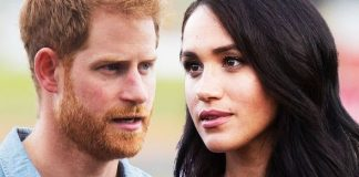 Meghan Markle and Prince Harry trying to shed negative reputation of 'Ginge and Whinge'(Image: GETTY)