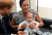Prince Harry to return with Archie, predicts royal expert(Image: Getty Images)
