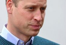 Prince William 'sick of all the drama' surrounding Harry(Image: Getty Images)
