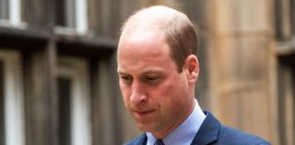 William's disappointment over Charles unveiled as birthday was tinged with 'sadness'(Image: Getty)