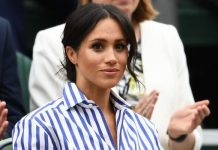 Meghan reportedly clashed with Kate and William over her Hollywood demands(Image: GETTY)
