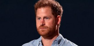Prince Harry warned 'extraordinary' legal threats may backfire into 'worrying' consequence(Image: GETTY)