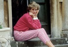 Princess Diana told Camilla she didn't want to be 'treated like an idiot'(Image: Getty)