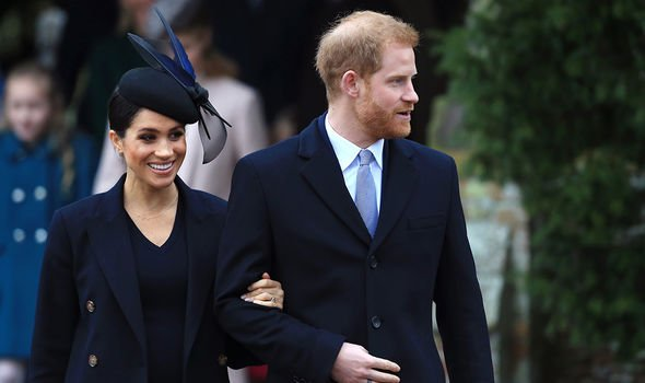 Before she joined the Royal Family in 2018, Meghan was a successful actress and her big break was her appearance on legal drama Suits.Before she joine