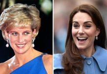 Princess Diana's discreet impact on Kate's future — 'Made life easier for Duchess!'