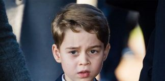 Prince George: Animal welfare charities reacted badly to the young royal's actions