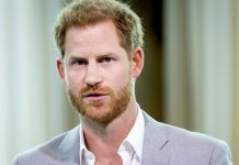 Prince Harry is set to release a memoir