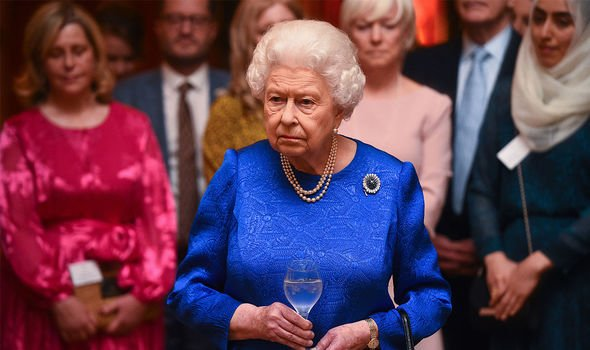 Queen: The publication will coincide with the Queen's Platinum Jubilee
