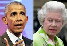 autoplay_video, royal family, royal news, queen, queen news, barack obama, queen elizabeth ii, the queen news, barack obama news, prince philip