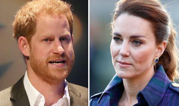 ctp_video, kate middleton, kate middleton news, meghan markle, royal family, royal news, prince harry, prince harry news,