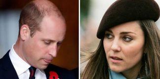 ctp_video, royal family, royal news, royal family news, royal latest, prince william, kate middleton, kate middleton news,