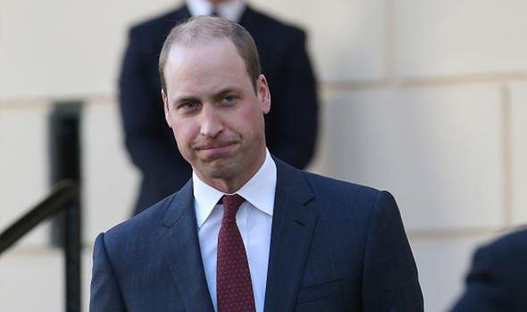 ctp_video, royal news, royal family, meghan, meghan markle, prince harry, harry and meghan, royal latest,