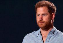 prince harry memoir latest duke of sussex book royal family rift healing news