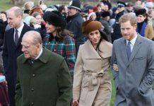 Meghan got 'baptism of fire' royal Christmas invite to Sandringham but Kate didn't