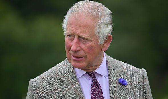 Prince Charles' displeasure with Kate and William after royal tour: 'Felt sidelined!' HS: Prince Charles' displeasure with Kate and William after roy