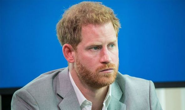 Prince Harry: The Duke of Sussex will face 'gnashing of teeth' with the release date of his memoir