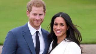 Prince Harry's PR team being 'very careful' says expert