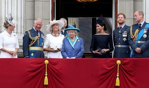 Who is most beautiful royal Princess Diana Lady Amelia Windsor