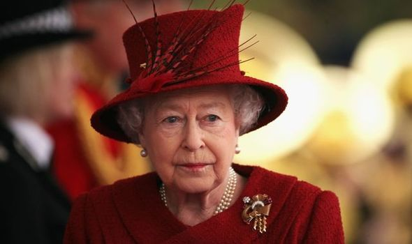 BBC decision 'doesn't bode very well' for Queen