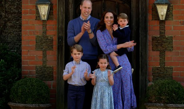 ctp_video, kate and william, kate middleton, kate middleton news, william latest, prince william latest, royal news, royal family,