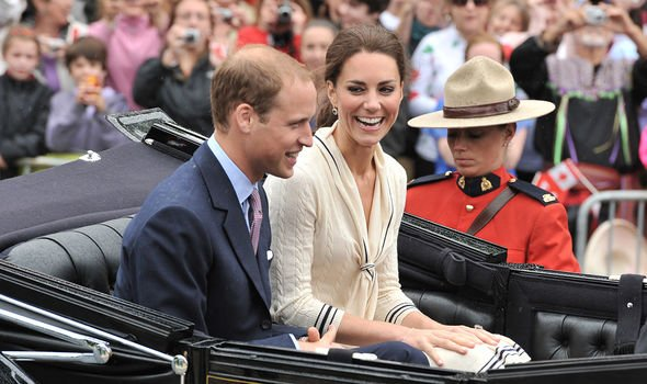 ctp_video, prince charles, kate middleton, kate middleton news, prince william, prince william news, royal family, royal news, royal family news,