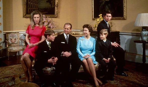 ctp_video, prince william, william news, prince edward, royal family, royal news, royal latest, prince edward news, prince charles,