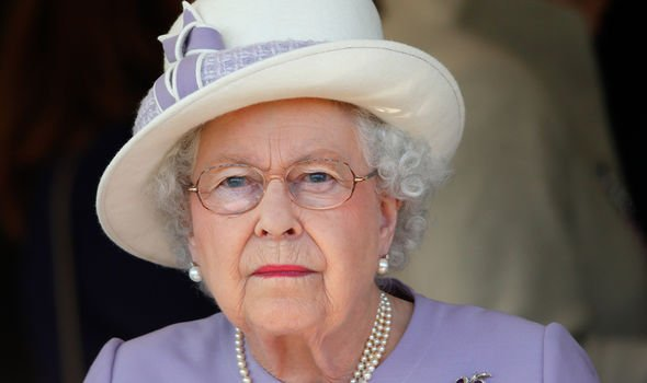 ctp_video, queen, queen elizabeth ii, queen news, royal family, royal news, queen elizabeth latest,