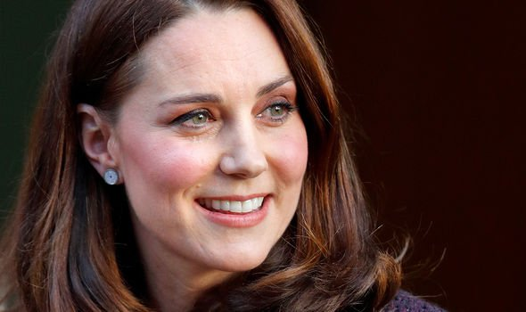 ctp_video, royal family, royal news, kate middleton, prince edward, edward, royal family news, kate middleton latest, prince william,