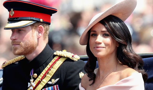 ctp_video, royal family, royal news, meghan markle, meghan markle news, meghan markle latest, royal latest, prince harry,