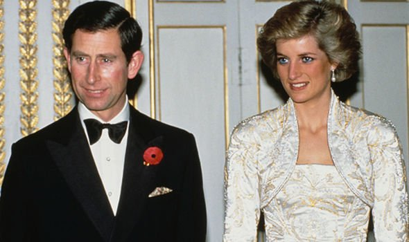 ctp_video, royal news, royal family, princess diana, princess diana news, royal latest,