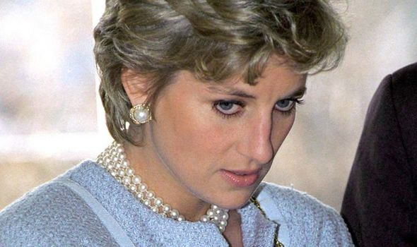 ctp_video, royal news, royal family, princess diana, princess diana news, royal latest, prince charles, queen elizabeth ii, queen news, prince william, prince harry,