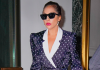 Kate Middleton news: Lady Gaga