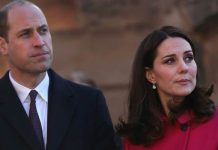 kate middleton prince william neighbour jailed anmer hall pictures royal family news