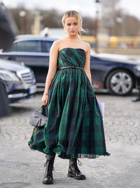 meghan markle kate middleton title lady amelia windsor royal family news