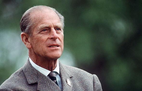 prince charles news foreword book holocaust lily ebert prince philip mother princess alice