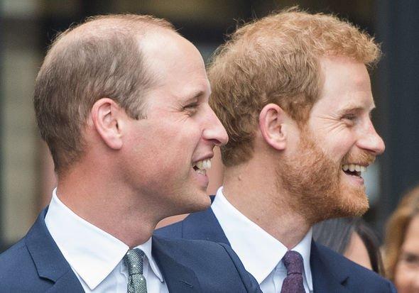 prince harry memoir advance 20 million deal duke of sussex book royal family news