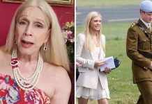 prince harry memoir ex girlfriends chelsy davvy cressida bonas lady colin news latest
