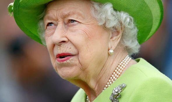 royal family news celebrity culture queen elizabeth ii popularity republic