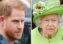 royal family, royal news, royal latest, meghan markle, meghan and harry, prince harry, prince harry news, meghan markle birthday, ctp_video