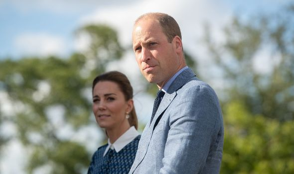 Duchess of Cambridge Kate Middleton's absence from the public eye over the last two months has sparked speculation