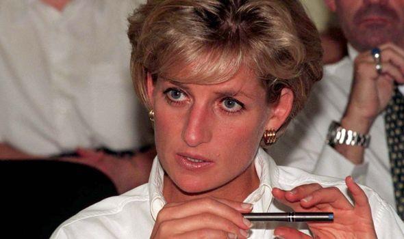 Kate Duchess Cambridge Princess Diana